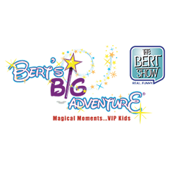 berts-big-adventure