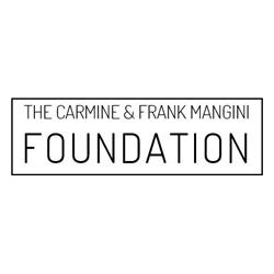 carmine-and-frank-logo-resized
