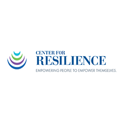 center-for-resilience