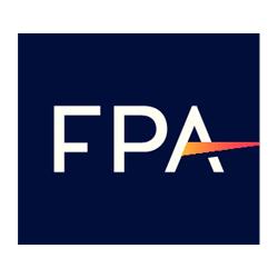 financial-planning-association-dallas