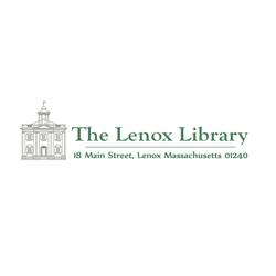 lennox-library