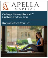 CollegeAidPro-Thumb